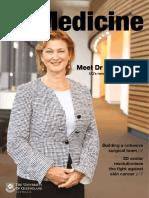 UQMedicine_Winter 2015 16th epress.pdf