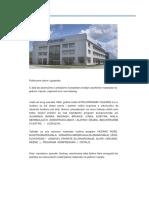 Crna metalurgija.pdf