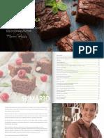 E_Book_Receitas_Fora_da_Caixa_v2.pdf