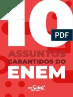 MeSalva_Ebook_10_Conteudos_ENEM.pdf