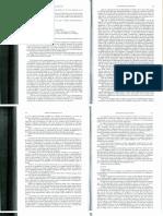 11_Lapostol_con_Fisco.pdf