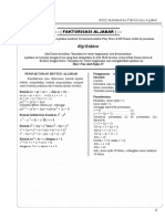 Modul Bimbel Kelas 8 KTSP 8006 Biologi Bab 6 Struktur Dan Fungsi Jaringan Tumbuhan