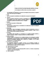 9.-ESQUEMA-INFORME-FINAL-ANEXO-I-1-USP-2-revisado.pdf