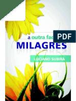 A Outra Face dos milagres - Pastor Luciano Subirá.pdf