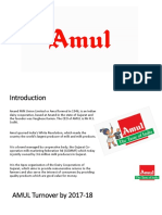 Presentation on amul.pptx