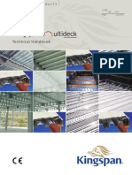 13181_UK_SP_MD_Kingspan Multideck Technical Handbook.pdf