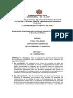 ORDENANZA_022_DE_2007 Manual de Convivencia Etica