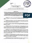 HR 2094  filed by Bataan 1st District Representative Geraldine Roman