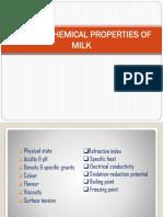 milk_properties.pptx