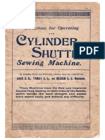 jones-cylinder-shuttle-sewing-machine.pdf