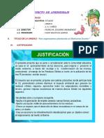 UNID DE AP agost.docx