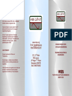 Brouchere.pdf