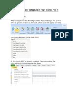 Doality - Manual.pdf