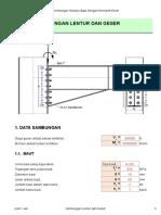 perhitungan sambungan dengan exel-1.xlsx