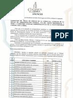 Anuncio Constitucion Bolsa (6)