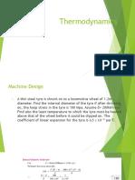 Thermodynamics - Copy