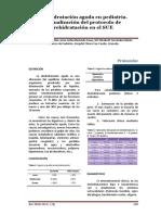 pdf-boletin-seccion-31-secciones-59562.pdf