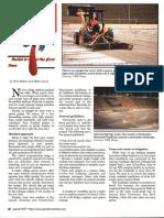 1998nov20.pdf