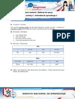 Material_apoyo_2.doc