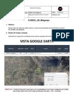 Reporte Visita Sitio 0130023_lm_melgarejo
