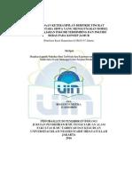 REGIANI YUNISTIKA-FITK.pdf