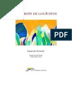 jardin_espanol.pdf