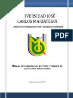 manual de elaboracion de tesis.doc