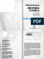 Elaboracion de la historia clinica_booksmedicos.org.pdf