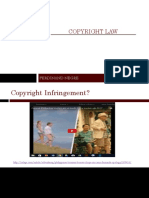 Copyrights.JurisBarReview-1-1.pdf