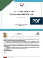 aa buku akreditasi versi 2012.pdf