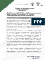 Informe de Nutricion Final-san Gerardo Lic.