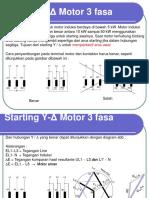 10.  kontrol motor starting Y-Delta.ppt