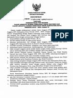 973_pengumuman_tim_sel_Tahap_VI(1).pdf