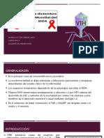 VIH .pptx