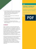 Avoidance of Premature Weld.pdf