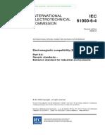 IEC-61000-6-4.pdf