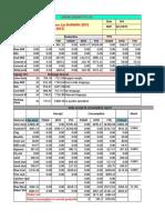 DPR 01.03.73(15.06.16).xlsx