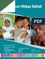 buku-penuntun-hidup-sehat.pdf