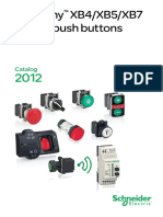 katalog push button.pdf