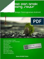 android dan anak tukang sayur.pdf