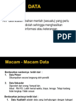 PENGERTIAN DAN JENIS DATA.pptx