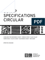 SCRAP SPECIFICATION.pdf