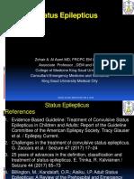status_epilepticus_0.ppt