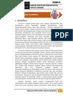 MODUL WITL.pdf