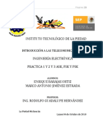 INTRODUCCIÓN practica 2 psk123