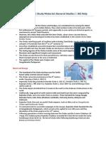 Indian_History_12.pdf