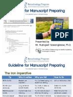 Aspen Plus v 10 User Guide 2