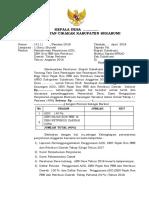 Surat permohonan ADD tahap I.docx
