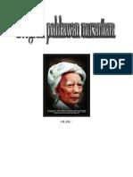 biografi pahlawan nusantara.docx