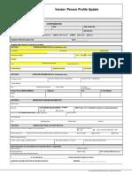 Vendor Profile-Individual.docx